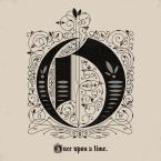 OnceUponATime-Final-960x960
