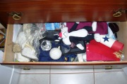 My Bottom Drawer