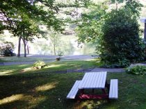 Epworth Park Lake