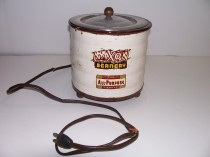 naxon beanery all-purpose cooker