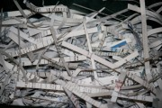 shredded-paper-documents-600x400