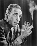 220px-Humphrey_Bogart_by_Karsh_(Library_and_Archives_Canada)