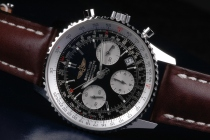 Breitling-Navitimer  credit wikipedia