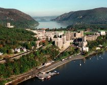 West Point USMA