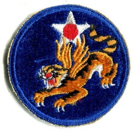 14th usaaf  ebay
