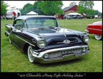 57olds98