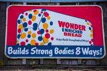 wonder-bread-sign-garry-gay images.fineartamerica.com
