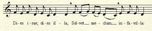 Dies_Irae_Treble wikipedia