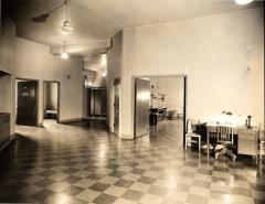 xray-barnes-1951