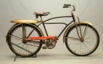 50s bicycle liveauctioneers