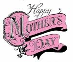 happy-mothers-day shlomoandvitos.com