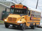 IC  L50 Bus