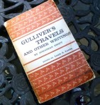 gulliver's travels and other writings by harper honey com