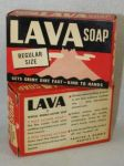 lava soap bars