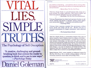 Vital-Lies-Simple-Truths-Cover