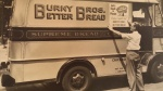 burney brothers better bread