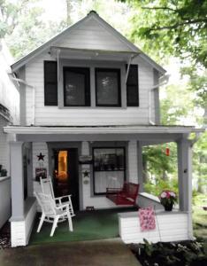 Ohio Cottage #16