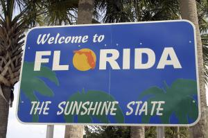 welcome-to-florida-sign-20140116