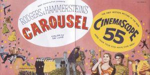 carousel_poster