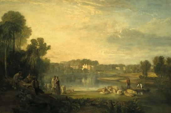 pope's spring by turner.jpg