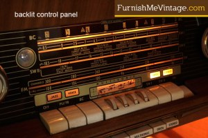 grundig-majestic-console-stereo