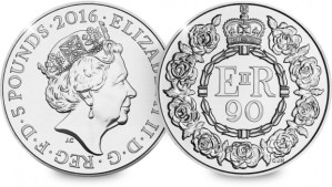 2016-Queens-90th-birthday-coin-620x350