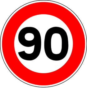 number 90.png