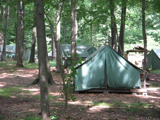 scout tents padutchbsa.org