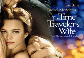 time traver's wife movie.jpg