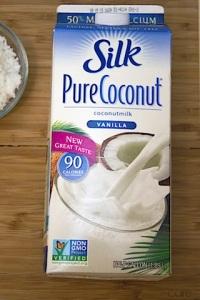 Vanilla-Coconut-Milkshake-Silk-PureCoconut