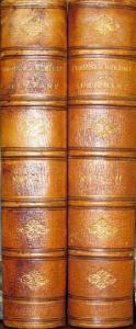 book edge of grant memoirs