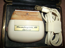 remington-electric-razor-my-first