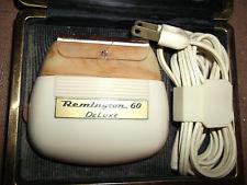 remington-electric-razor-my-first