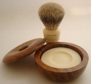 shaving-bowl-and-colonel-shaving-brush