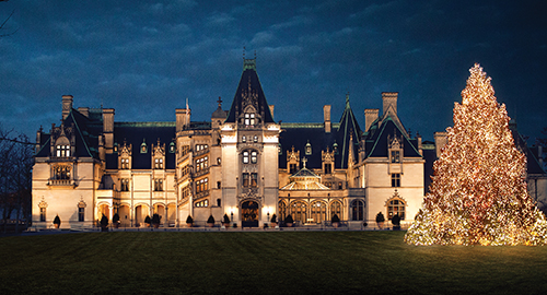 christmas-biltmore-candlelight