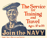 join-the-navy