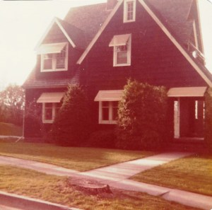 melby-house-mabel-minn-1975