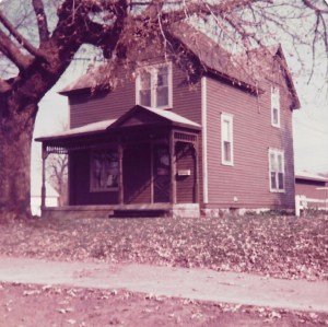 sanborn-farm-home-1976