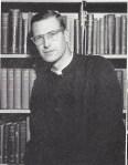 william-flaherty-ma-stl