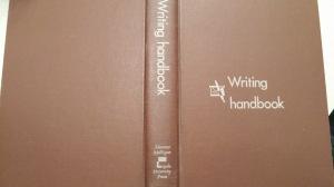 writing-handbook