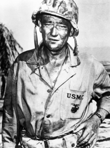 john-wayne-sands-of-iwo-jima