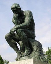 thinker-by-rodin