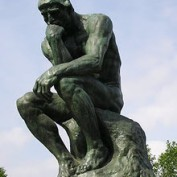 thinker-by-rodin