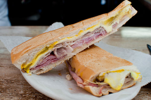 cuban-sandwich