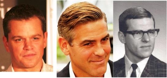 princetons haircuts