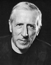 Teilhard de Chardin