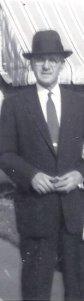 DAD des plaines 1960
