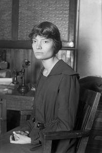 Dorothy_Day_1916