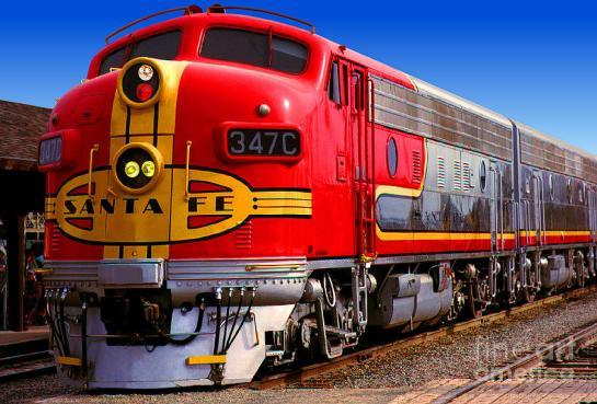 atsf-347c-emd-f7a-santa-fe-diesel-electric-locomotive-wernher-krutein
