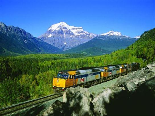 Canadian-Rockies.jpg